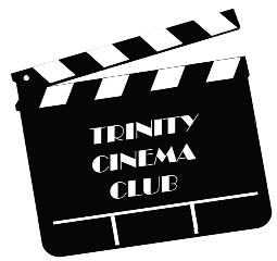 Trinity cinema club picture