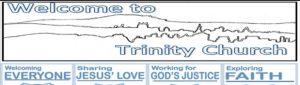 Trinity Leek